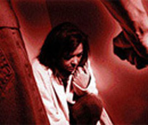 Delhi girl gang-raped in Ghaziabad