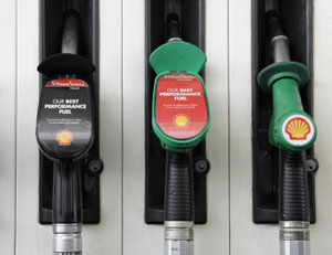 Petrol prices may go up in next revision by OMCs