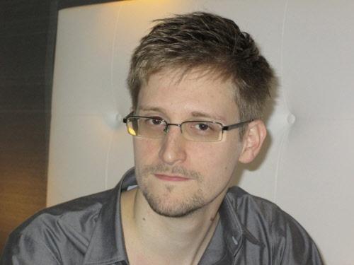 Whistleblower behind US surveillance leaks identified