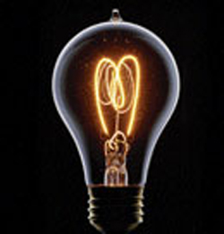 17 states to face power shortage this year