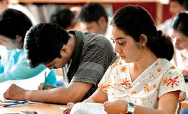 UPSC makes public marks of civil services exams candidates