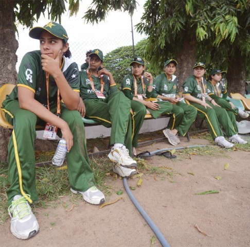 PCB Committee probing sexual harassment submits report