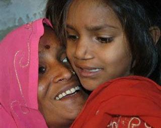 Smile Train patient Pinki Sonkar to flip coin at Wimbledon