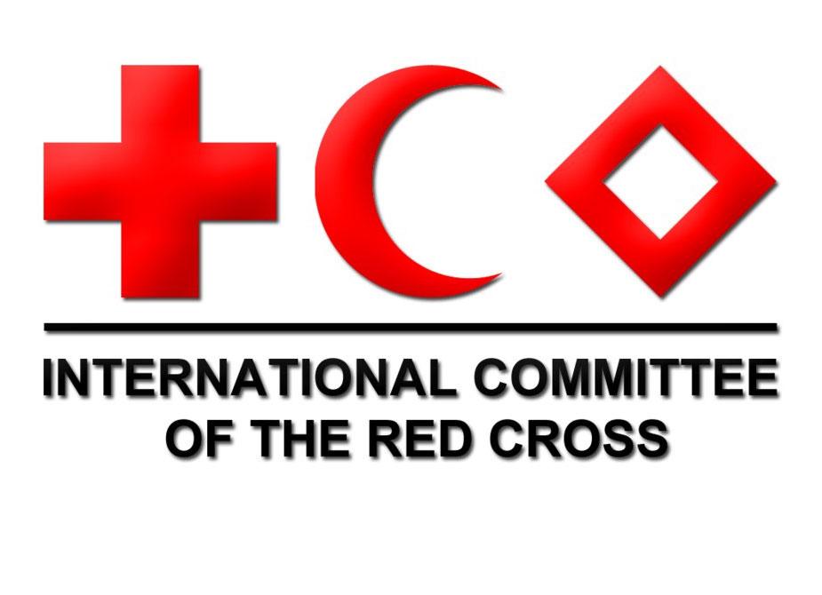 C'garh govt asks Red Cross to stop work in Bastar