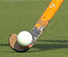 India play out 3-3 draw against New Zealand in last pool match