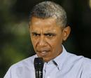 Obama strongly defends NSA surveillance programme
