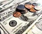 FDI dips by 6% to $ 5.47 bn in Jan-March 2013