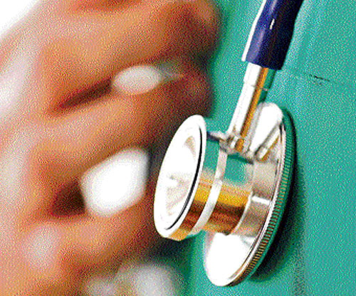 State firm on opening 7 new medical colleges