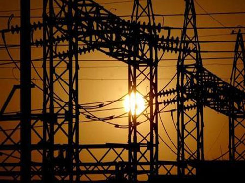 Government agrees hike in coal-based power costs