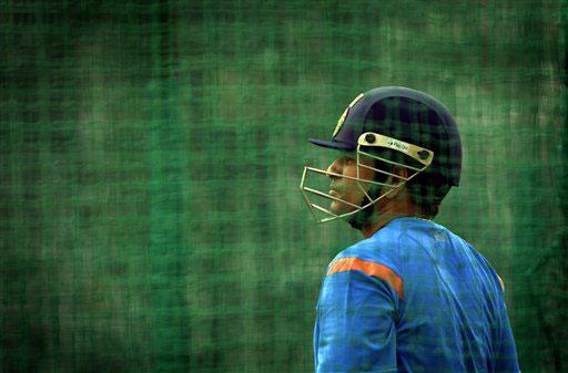 Tendulkar likely to buy Mumbai Masters in IBL