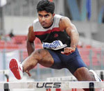 India name big squad for Asian meet