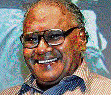 C N R Rao to continue as vision group head