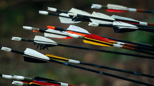 Women archers want national camp shifted out of Pune