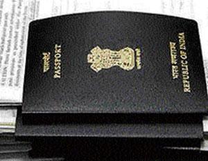 Passport officer in Malappuram under CBI scanner