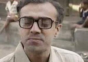 """Dibakar Banerjee to reboot """"Byomkesh Bakshy"""" for YRF"""