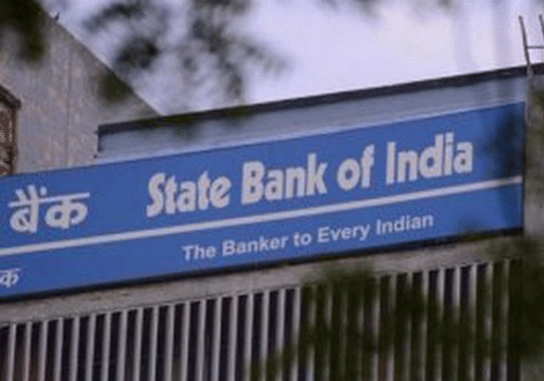 CCI rejects plea against SBI