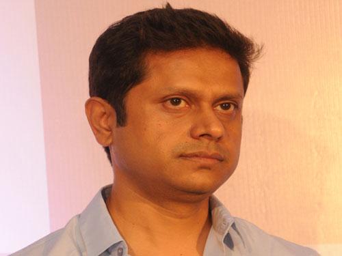 Mukesh Bansal, Ankit Nagori quit Flipkart