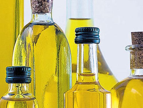 Emami Agrotech to expand edible oil production