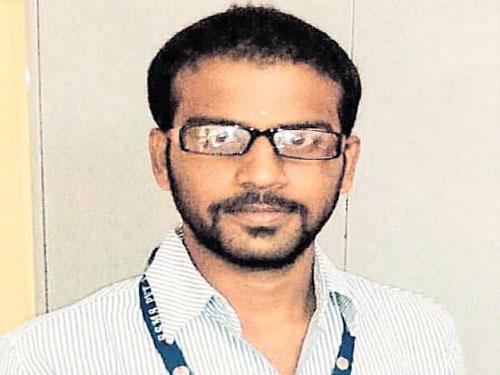 His body cut into 2, man makes organ donation wish
