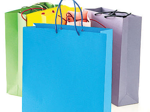 Karnataka retail policy in March