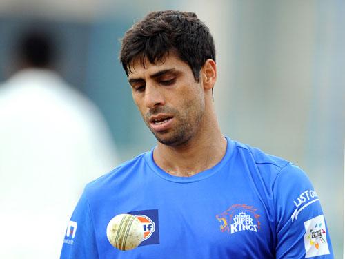 Ashish has proved age is just a number: Gavaskar