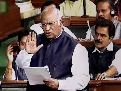 Remarks on Ishrat Jahan by Chidambaram, Pillai echo in LS
