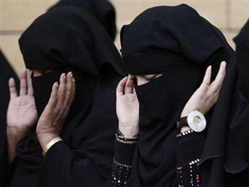 British Muslim girls being forced into marriage via internet