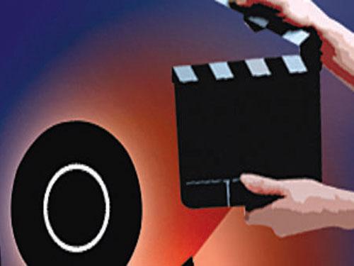 'Aligarh' fails to make it to cinema halls in Aligarh