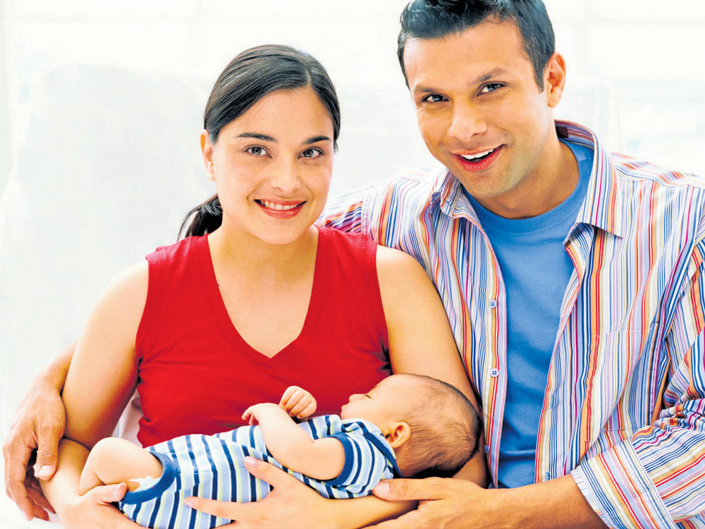early parenthood Early parenthood essay submitted by: chim on july 29, 2011 below is an essay on early parenthood from anti essays, your source for research papers, essays, and term paper examples.