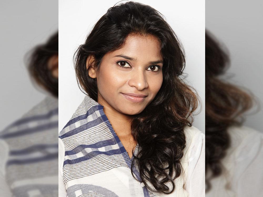 Of Earthy Tones Fabrics Deccan Herald