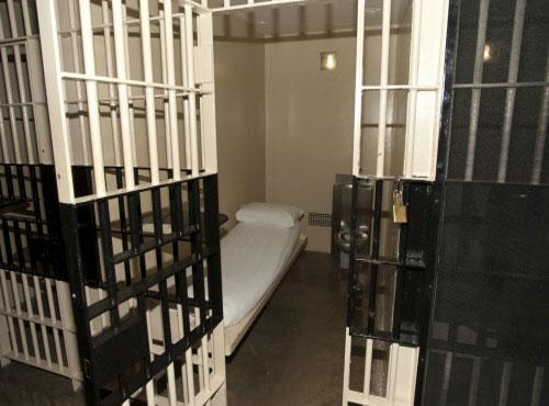 India releases 39 Pak prisoners