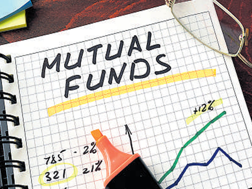 MFs sold shares in 3 major listed Tata group cos in January