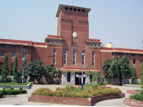 DU does away with 'special chances' to clear exams