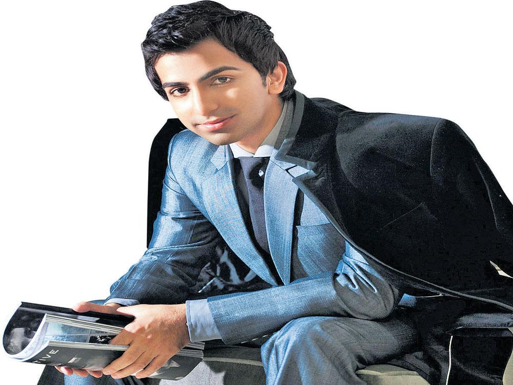 On my pinboard - Pankaj Advani