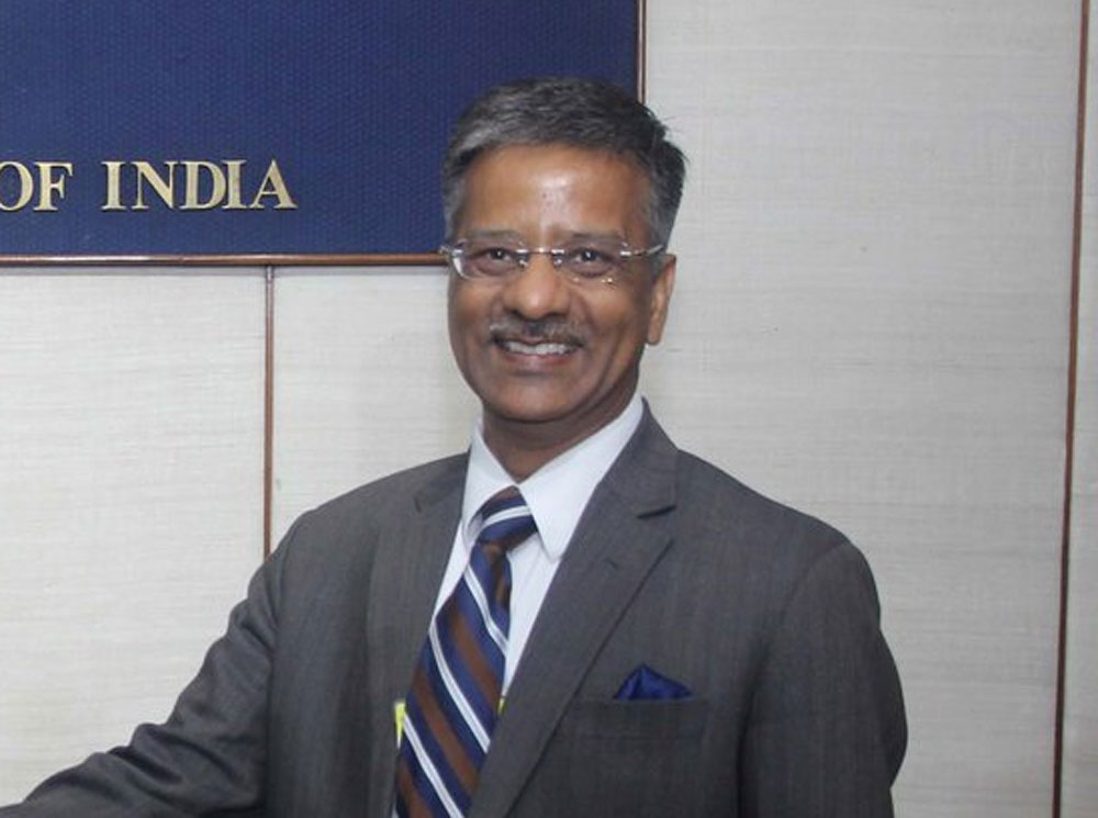 India seeks Nepali citizen's postmortem findings
