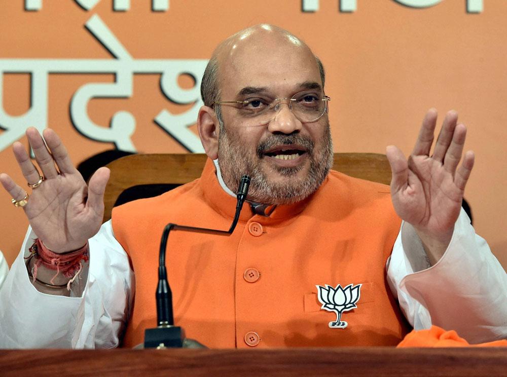 BJP may go for a relative greenhorn as Uttarakhand CM.