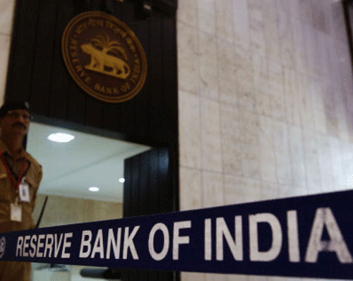 RBI lifts all limits on withdrawal