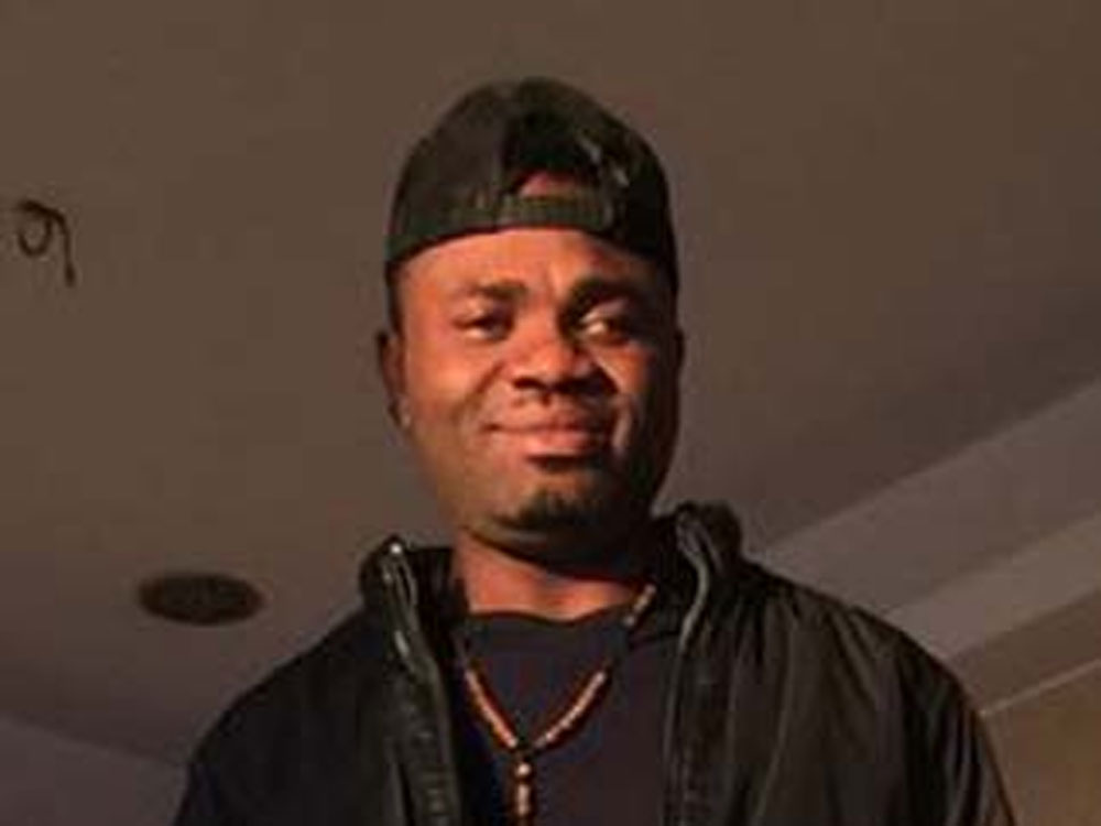 No headway in Nigerian student's death case