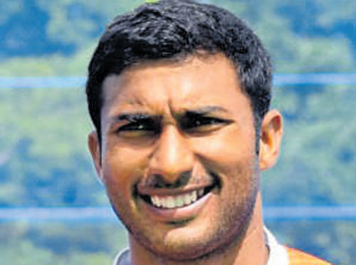 'Don't see Raghunath returning to the national team'