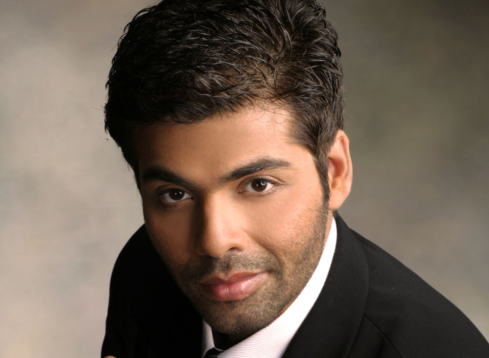 Karan Johar feels Kangana was better than other celebs on his show