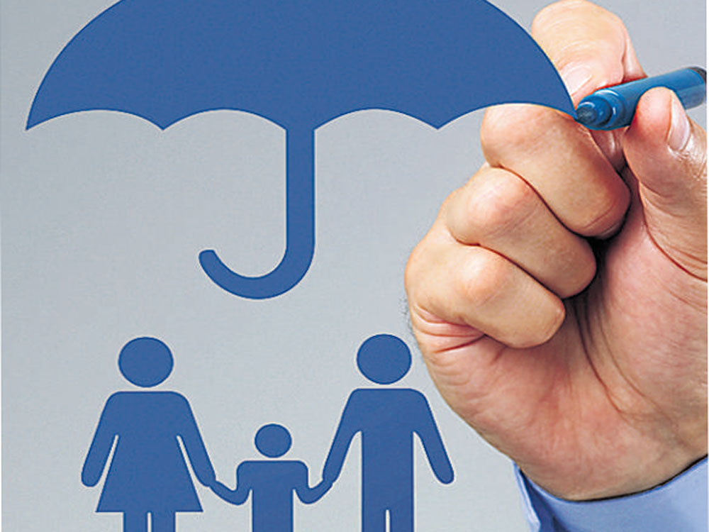 Benefits of a personal accident insurance cover