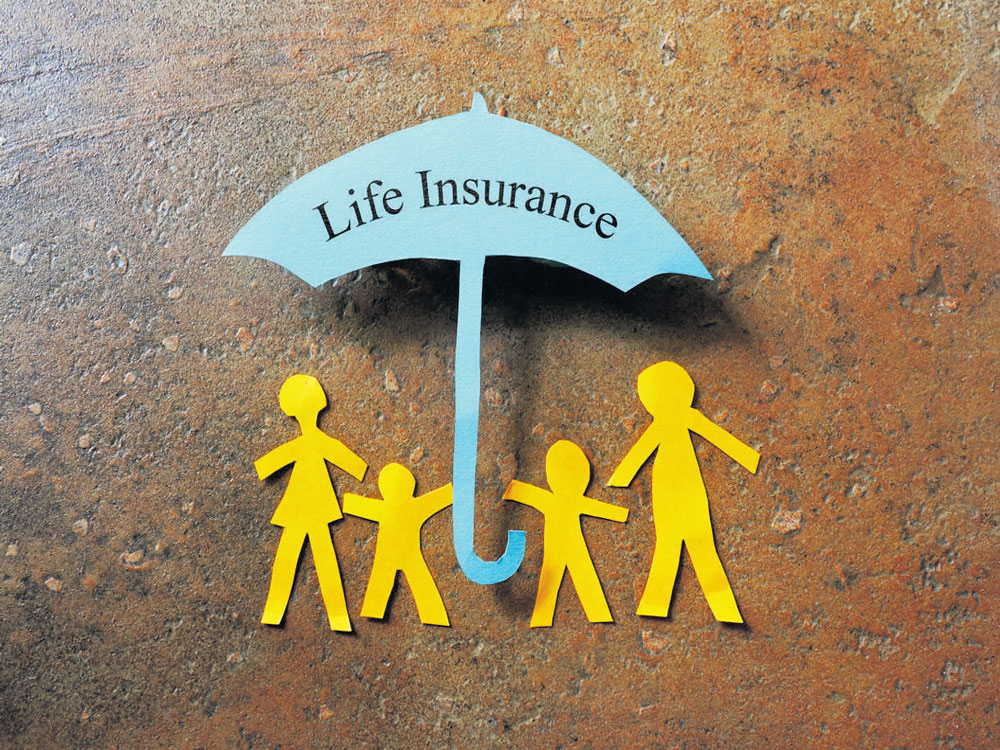 5 things to know while buying life insurance