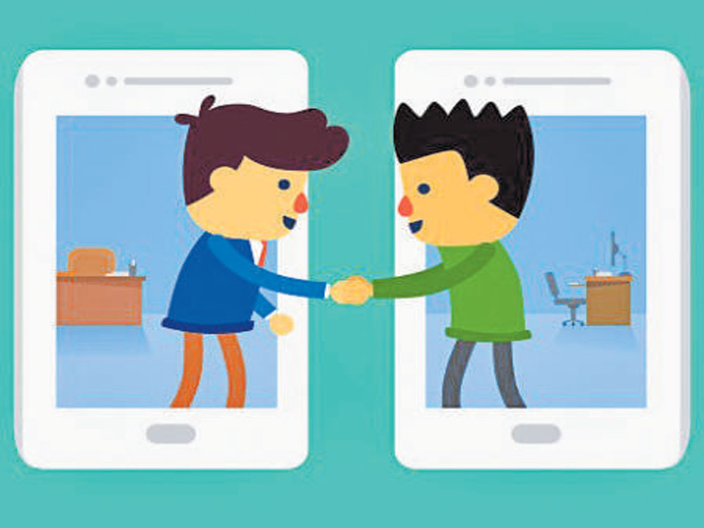Voda-Idea merger bold move, hope for quick approvals: COAI
