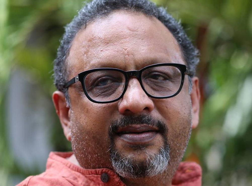 Narada's Samuel fears for lives and limbs of self, kin