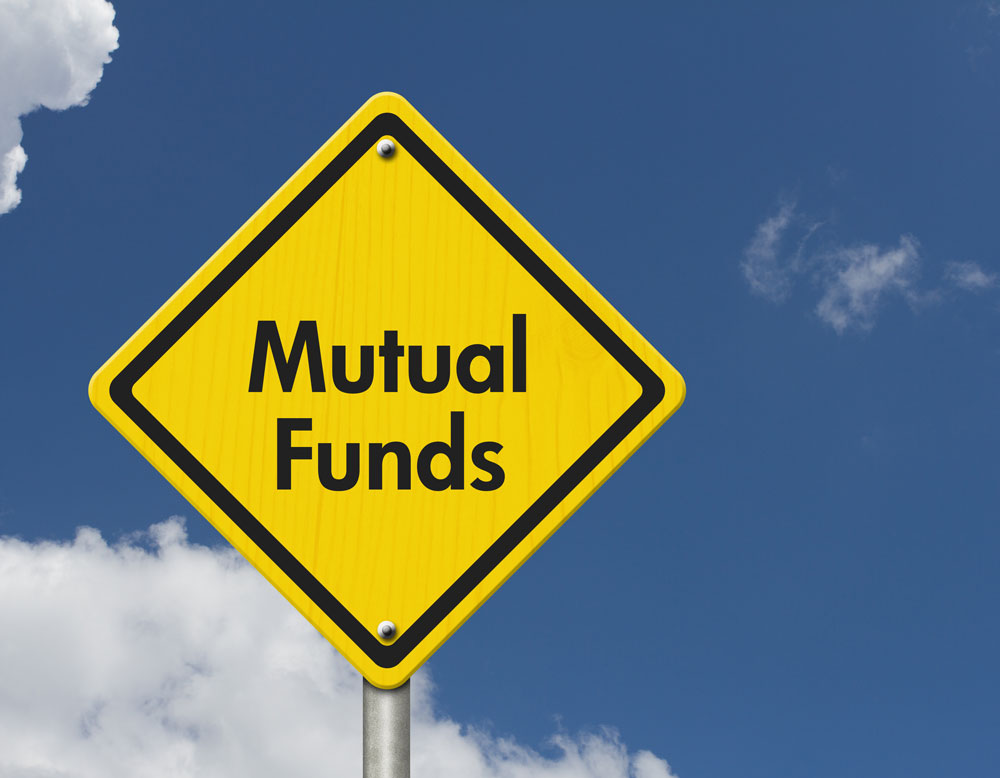 Better ways of investing in equity MFs