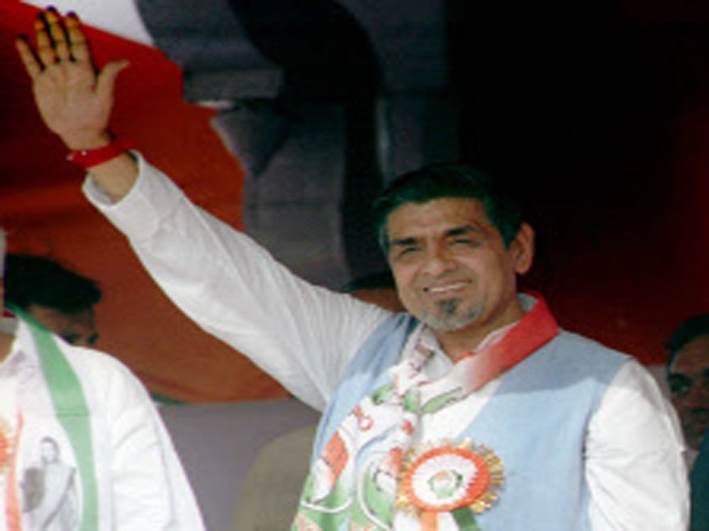 1984 riots case: Tytler refuses to undergo lie detection test