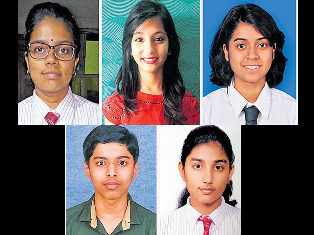 Jury still out as CBSE puts an end to CCE for Class X students