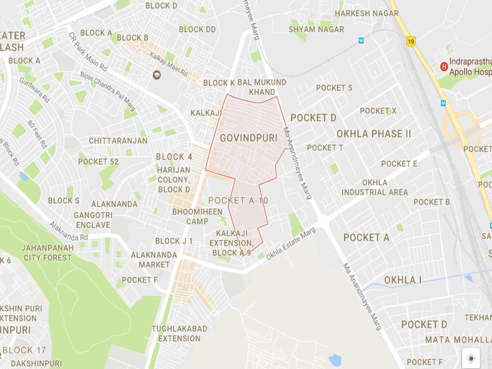 Journalist Raj Kumar Ray killed in bike accident