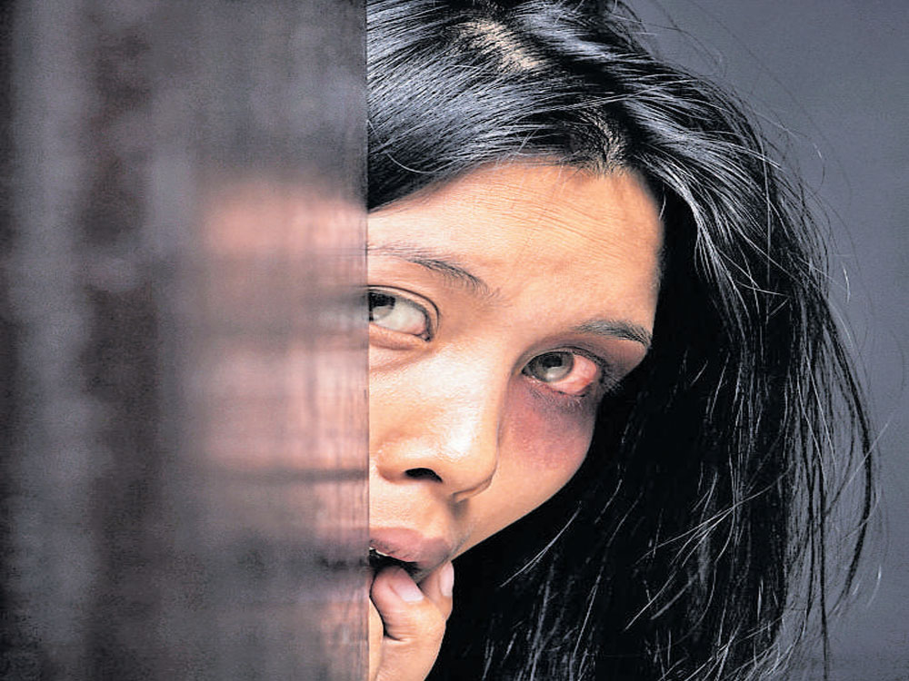 Raped by school peon, 3 others, Dalit girl writes to PM for help