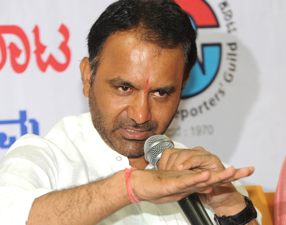 Karnataka will be free from child labour in 5 years: Lad